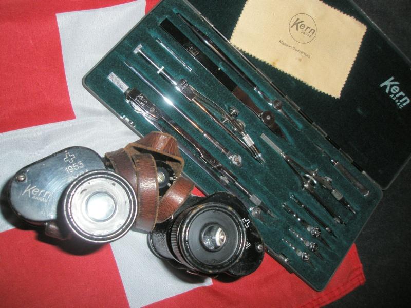 Lunette Kern pour FASS90 et 57 Pc130010