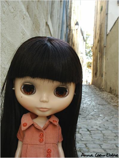 [septembre 2008] Une Blythe en ville Lalala10