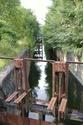canal d'arnaville 2008_111