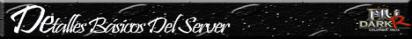 El mejor server de mu entren ya!!!!!!!1 Barra11