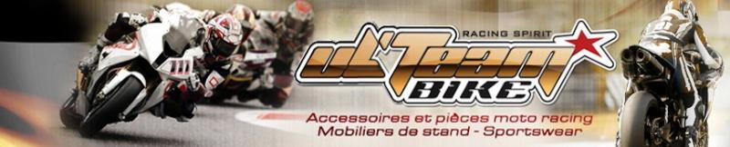 Boutique en ligne d'accessoires et pièces moto racing (ulteambike.com) Couper11