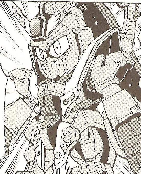 Vegeto / Optimus SG  collection (partie 1) - Page 37 Fdgdf10