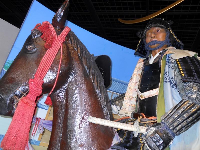 DATE Masamune (1567-1636) & Fils - Page 2 Dscn1210