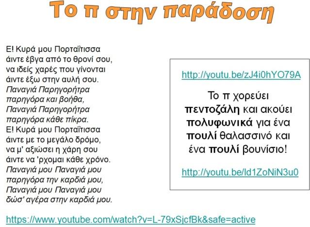 Διδασκαλία του Π,π  - Σελίδα 2 40_i_a10