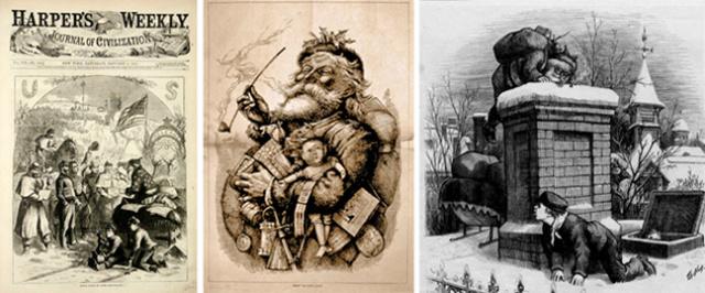ΧΡΙΣΤΟΥΓΕΝΝΑ ΣΕ ΟΛΗ ΤΗ ΓΗ  και η παράδοση για τα δώρα!  Eii_ee10