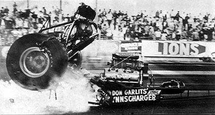 727 exploser Gar-tr10