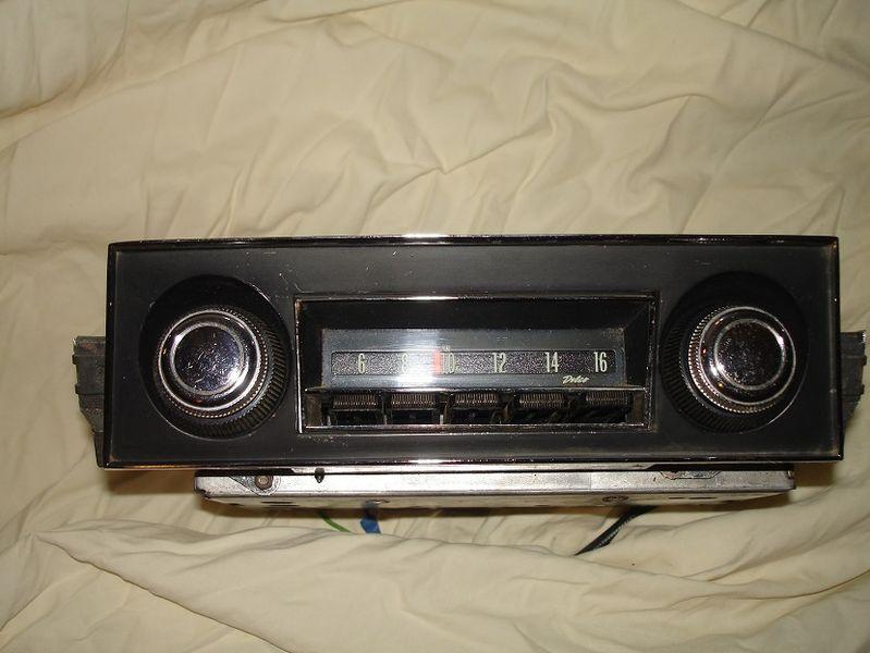 recherche radio d origine T2ec1610