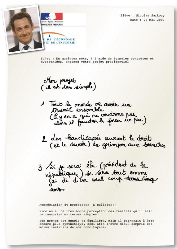 Le Sarko show - Page 4 Monpro10