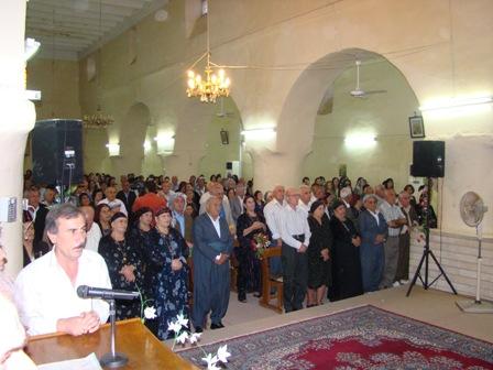 Iraqi Chaldean - البوابة Indexc10
