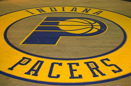 Récit Dynastie NBA 10213111