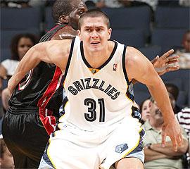 Récit Dynastie NBA Act_da12