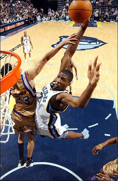 Récit Dynastie NBA Poy06_10