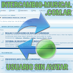 movidatropicalonline