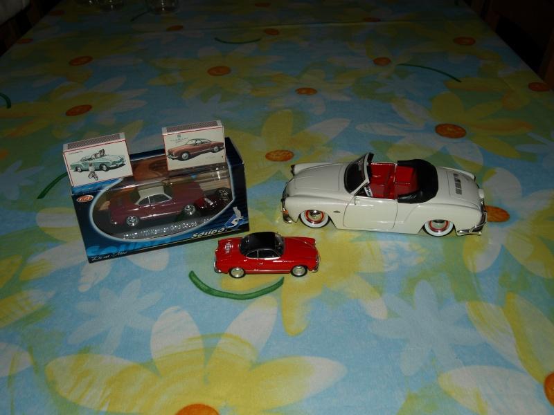 KG en jouet ou maquette P1051110