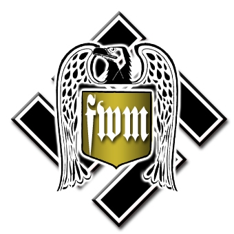 Welkom Fwm10