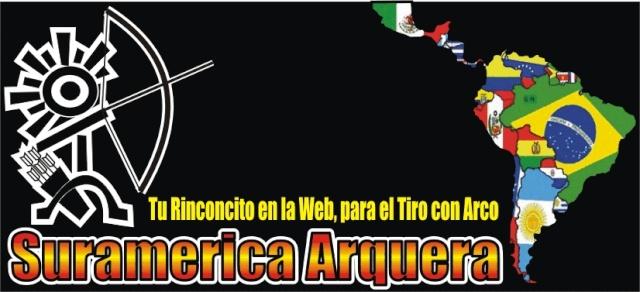 SurAmerica Arquera