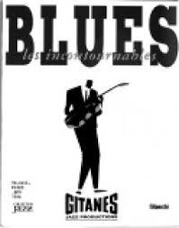 Je chante le Blues électrique Blues_10
