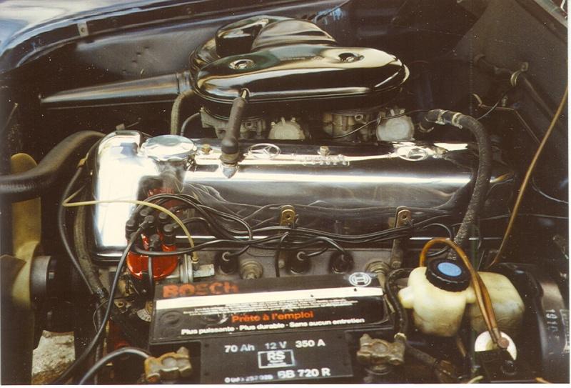 W114 230/6 1972 Scan0010