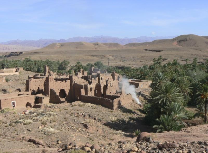 LA TURQUIE / LE MAROC  Maroc_10