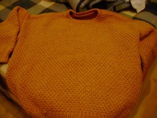 os meus tricots Camiso14