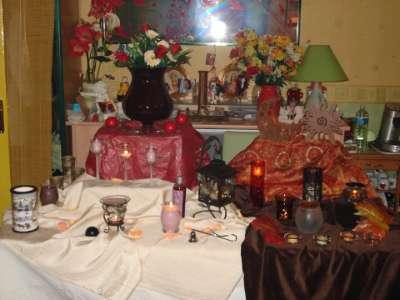 [Photos]Mes Tables de présentations 31_3_p12