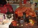[Photos]Mes Tables de présentations 32_3_p11