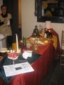 [Photos]Mes Tables de présentations Pb150010