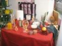 [Photos]Mes Tables de présentations Pb200011