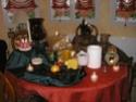 [Photos]Mes Tables de présentations Pb260010