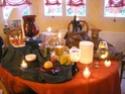 [Photos]Mes Tables de présentations Pb260011