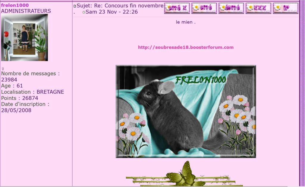 deux membres ne voient plus les images du forum.  Fjc2_b10