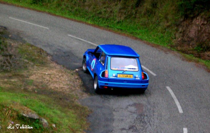 Corsica Historique 2008 2008-t10