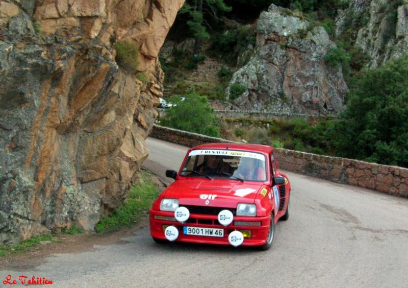 Corsica Historique 2008 2008-t11