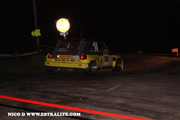 rallyes des années 2000 - Page 3 Dscf0210