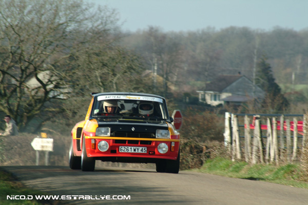 rallyes des années 2000 - Page 3 Dscf0410