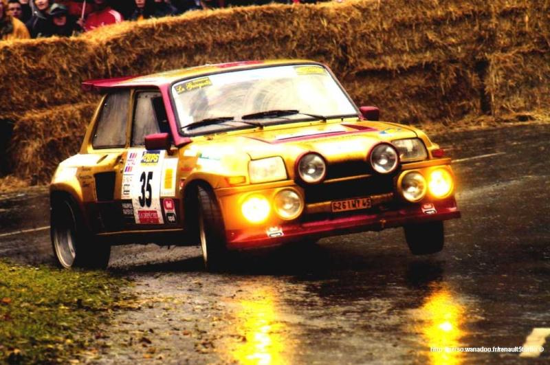 rallyes des années 2000 - Page 3 Mazame10