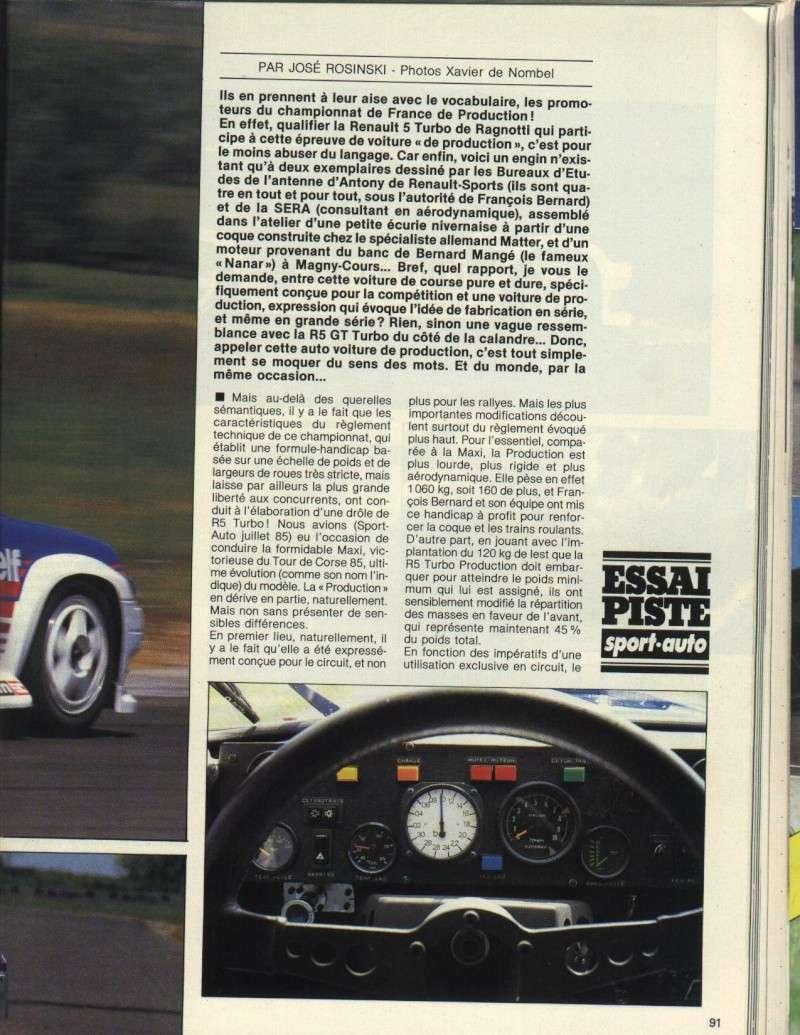 R5 Production - Page 2 R5prod11