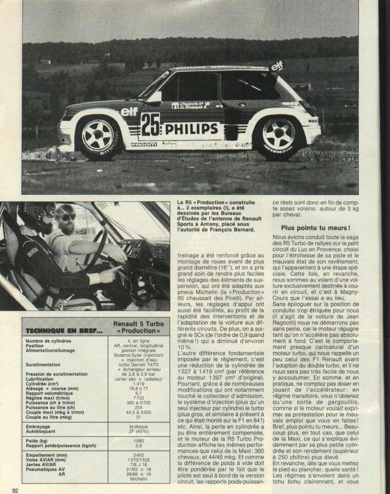 R5 Production - Page 2 R5prod12