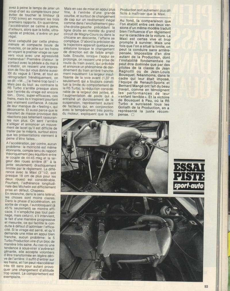 R5 Production - Page 2 R5prod13