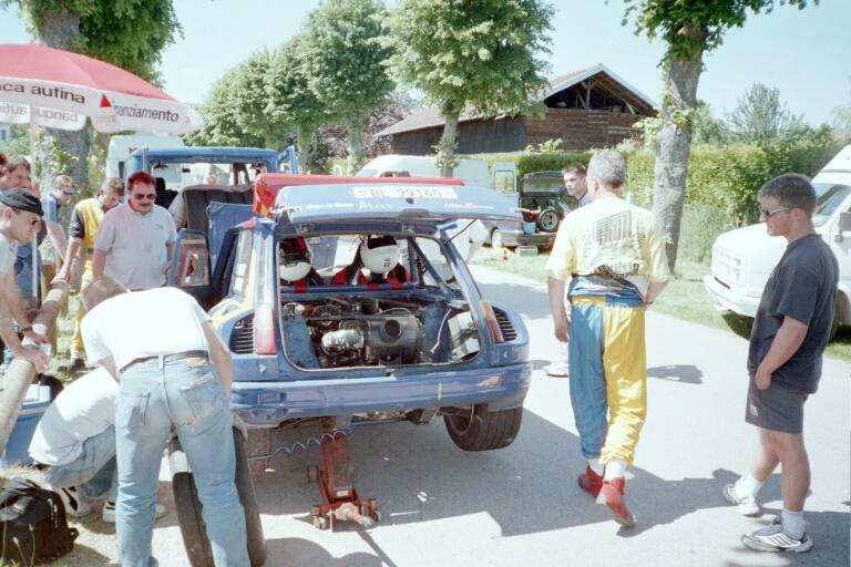 rallyes des années 2000 - Page 3 Tdc20s12