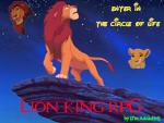Lion King RPG Bannie10