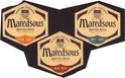 maredsous Img27710