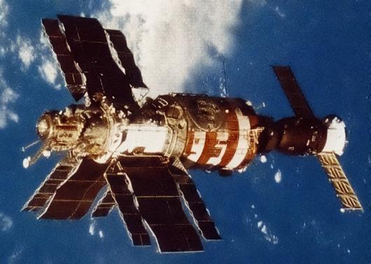 Saliout 7 (1982-1991) 530x_011