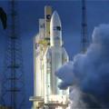 """Lancement Ariane 5ES - V200 - ATV-2 """"Johannes Kepler"""" - Page 14 54520910"""