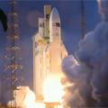 """Lancement Ariane 5ES - V200 - ATV-2 """"Johannes Kepler"""" - Page 14 54520911"""