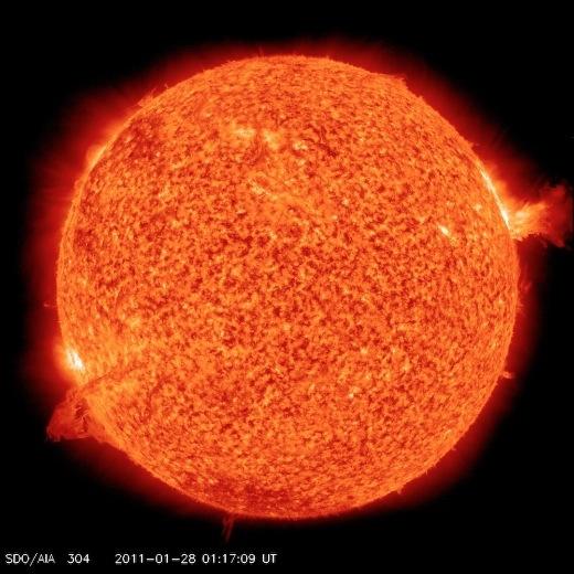 Suivi de la mission SDO (Solar Dynamics Observatory) Double10