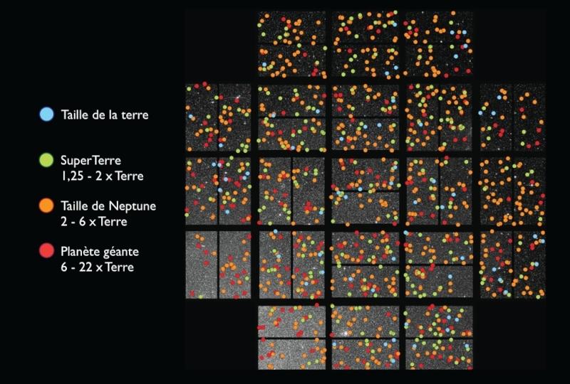 Kepler - Mission du télescope spatial - Page 3 Kepler12