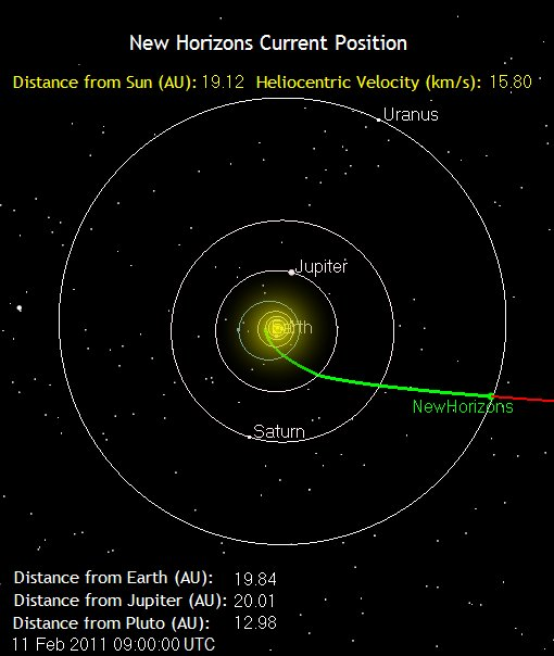 New Horizons : survol de Pluton (1/2) - Page 5 Nhcp2010