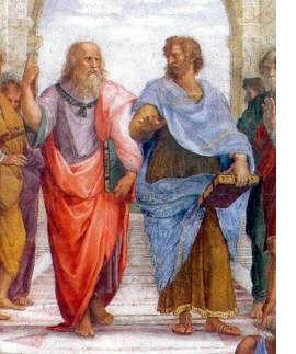 Source exacte citation Socrate Platon10