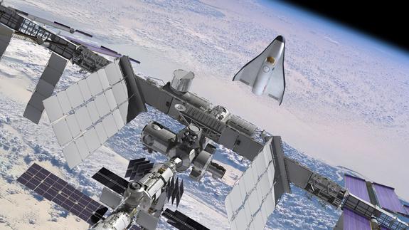Orbital-ATK - Page 2 Promet10